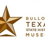 The Bob Bullock Texas History Museum