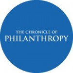 5 Things That Will Change The Way Non-profits Work in 2013