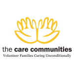The Care Communities