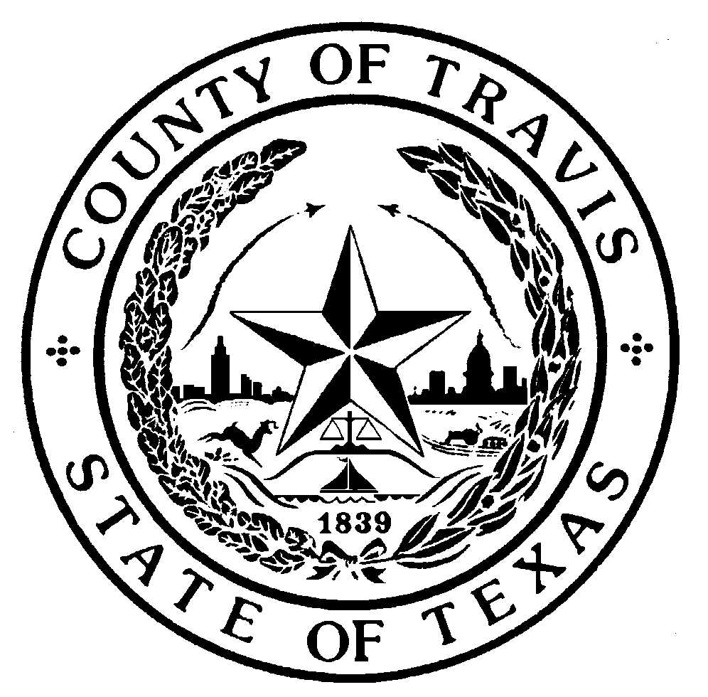 hispanic single men in travis county Quickfacts travis county, texas quickfacts provides statistics for all states and counties, and for cities and towns with a population of 5,000 or more.