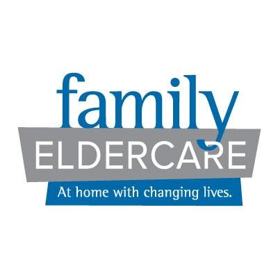 Family Eldercare Summer Fan Drive