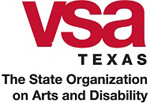 VSA Texas (American Indian Heritage Festival)