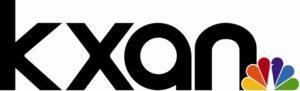 kxan[1]