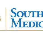 St. David's South Austin Hospital