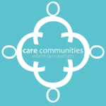 Agency Spotlight: The Care Communities