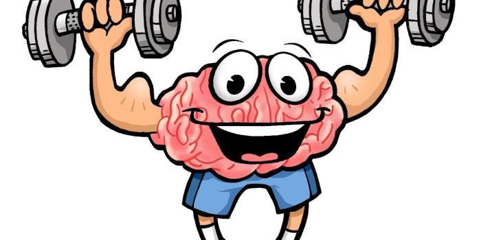 5 Brain Fitness Tips to Help Slow Alzheimer's