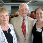 Advisory Council Spotlight: Karen Hayward