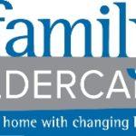 Family Eldercare