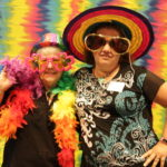 2017 Spirit of Service Photo Booth Pictures