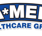 A*MED Healthcare