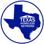 Texas Homeless Network
