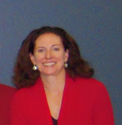 Advisory Council Spotlight: Jody Gray