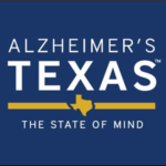 Caregiver Education Series presented by Alzheimer's Texas