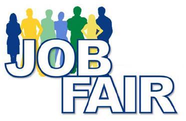 ATX Job Fair for 50+