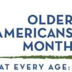 Older American's Month