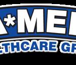 A*Med Hospice