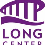 The Long Center for Performing Arts