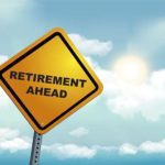 Social Security Retirement Estimator