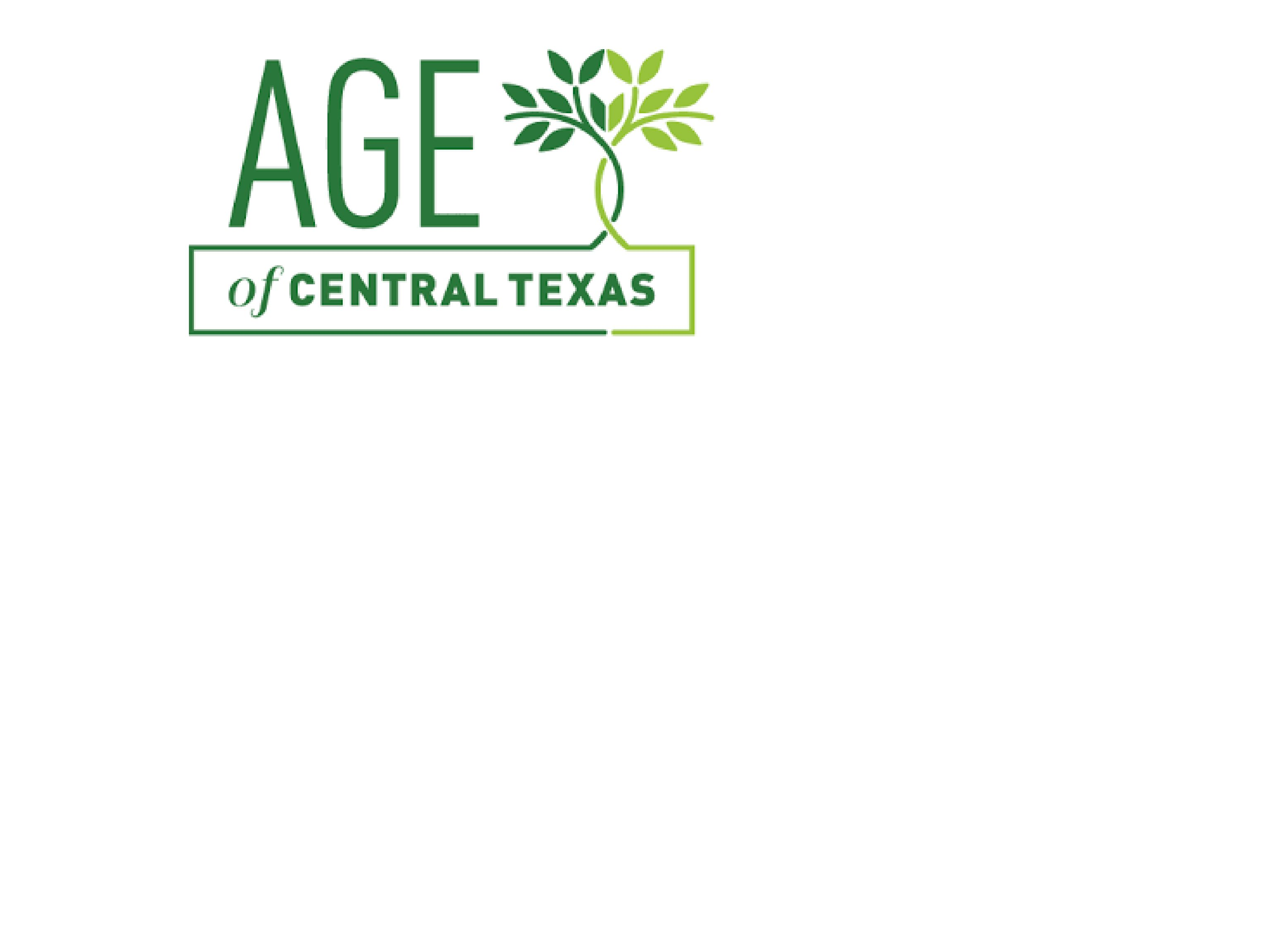 6th Annual Pflugerville Seniors Conference